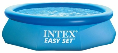 Бассейн Intex Easy Set 28120/56920