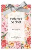 Petit Luxe саше парфюмированное La Beaute, 10 гр