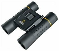 Бинокль National Geographic 10x25 Pocket