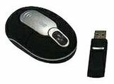 Мышь BenQ M310 Black USB