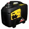 Бензиновый генератор RedVerg RD-IG3000 (2600 Вт)