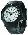 Наручные часы Columbia CA020-004