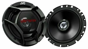 Автомобильная акустика JVC CS-DR1720