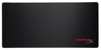 Коврик HyperX Fury S Pro Extra Large (HX-MPFS-XL)
