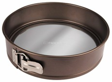Форма для выпечки Rondell Mocco&Latte RDF-442