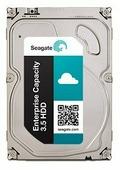 Жесткий диск Seagate ST4000NM0044
