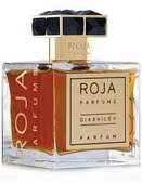 Roja Parfums Diaghilev