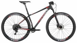 Горный (MTB) велосипед Format 1121 (2019)