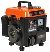 Бензиновый генератор PATRIOT Max Power SRGE 1000iT (474 10 1605) (900 Вт)