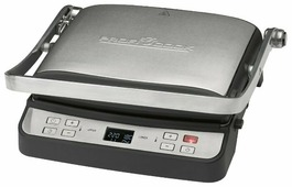 Гриль ProfiCook PC-KG 1030