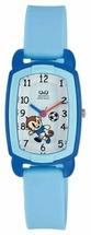 Наручные часы Q&Q VQ61 J008