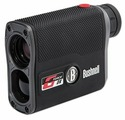 Оптический дальномер Bushnell G-Force DX ARC 202460