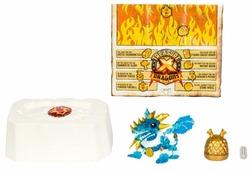 Игровой набор Moose Treasure X - Дракон с сокровищем 41508