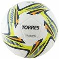 Футбольный мяч TORRES Training
