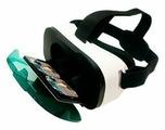 Очки виртуальной реальности YesVR Premium