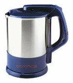 Чайник Sitronics ST-1072