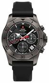 Наручные часы SWISS MILITARY BY CHRONO SMS34072.07