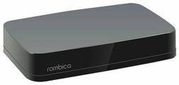 Медиаплеер Rombica Smart Box Quad