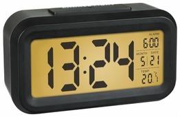Термометр TFA 60.2018