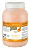 Маска Iv San Bernard Fruit of the Groomer Orange восстанавливающая с силиконом для кошек и собак со слабой выпадающей шерстью 3 л