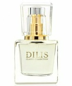 Dilis Parfum Classic Collection 21
