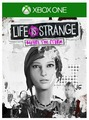 Square Enix Life Is Strange: Before The Storm