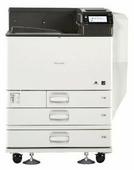 Принтер Ricoh Aficio SP C830DN