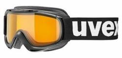 Маска uvex Slider