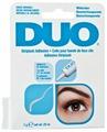 Duo Клей для ресниц Striplash Adhesive Clear 7 г