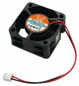 Система охлаждения для корпуса Scythe Mini Kaze Ultra (SY124020L)