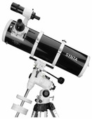 Телескоп Synta BK P150750EQ3-2