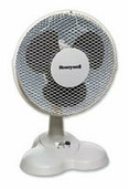 Настольный вентилятор Honeywell HT-230E