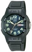 Наручные часы Q&Q A128-003