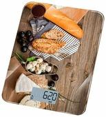 Кухонные весы Polaris PKS 1044DG