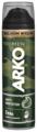 Гель для бритья Anti-Irritation Arko