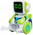 Робот Silverlit Kickabot