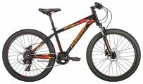 Подростковый горный (MTB) велосипед Format 6412 (2019)
