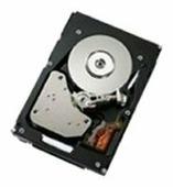 Жесткий диск Lenovo 00MM705
