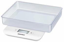Кухонные весы Soehnle 65122
