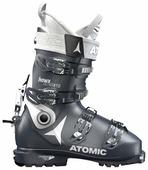 Ботинки для горных лыж ATOMIC Hawx Ultra Xtd 90 W