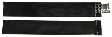 Набор шампуров Piktime 550536, 60 см, (6 шт.)