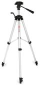 Штатив телескопический RGK F130