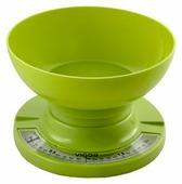 Кухонные весы VIGOR HX-8209