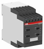 Реле контроля фаз ABB 1SVR760487R8300