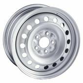 Колесный диск Trebl 9685