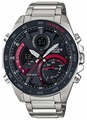 Часы CASIO EDIFICE ECB-900DB-1A