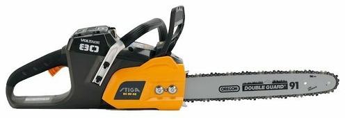Цепная электрическая пила STIGA SC 80 AE