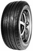 Автомобильная шина Torque TQ-HP701