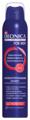 Антиперспирант спрей Deonica for men Антибактериальный эффект