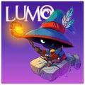 Rising Star Games Lumo